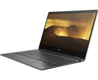HP ENVY 13 x360 Ryzen 7-3700/16GB/512/Win10  - 513826 - zdjęcie 2