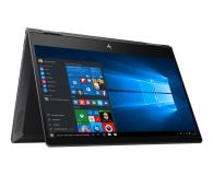 HP ENVY 13 x360 Ryzen 7-3700/16GB/512/Win10  - 513826 - zdjęcie 1