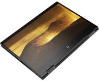 HP ENVY 13 x360 Ryzen 7-3700/16GB/512/Win10  - 513826 - zdjęcie 5