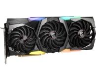 MSI Geforce RTX 2070 SUPER GAMING X TRIO 8GB GDDR6 - 504415 - zdjęcie 5