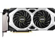 MSI Geforce RTX 2070 SUPER VENTUS OC 8GB GDDR6 - 504675 - zdjęcie 2