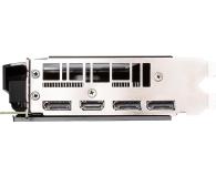 MSI Geforce RTX 2070 SUPER VENTUS OC 8GB GDDR6 - 504675 - zdjęcie 7