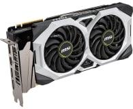 MSI Geforce RTX 2070 SUPER VENTUS OC 8GB GDDR6 - 504675 - zdjęcie 6