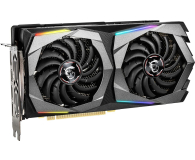 MSI Geforce RTX 2060 SUPER GAMING X 8GB GDDR6 - 504676 - zdjęcie 5