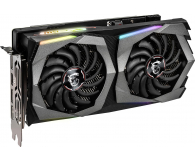 MSI Geforce RTX 2060 SUPER GAMING X 8GB GDDR6 - 504676 - zdjęcie 6