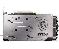 MSI Geforce RTX 2060 SUPER GAMING X 8GB GDDR6 - 504676 - zdjęcie 3