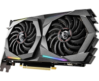 MSI Geforce RTX 2060 SUPER GAMING X 8GB GDDR6 - 504676 - zdjęcie 4