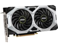MSI Geforce RTX 2060 SUPER VENTUS OC 8GB GDDR6 - 504677 - zdjęcie 5