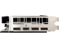MSI Geforce RTX 2060 SUPER VENTUS OC 8GB GDDR6 - 504677 - zdjęcie 7