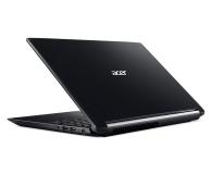 Acer Aspire 7 i5-8300H/8GB/256SSD/W10X 1050Ti  - 504305 - zdjęcie 6