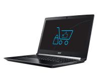 Acer Aspire 7 i5-8300H/8GB/256SSD FHD 1050Ti - 501466 - zdjęcie 8