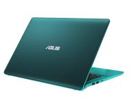 ASUS VivoBook S14 S430FA i5-8265U/8GB/256/Win10 - 515687 - zdjęcie 5