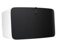 Sonos PLAY:5 Biały - 179953 - zdjęcie 1