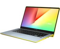 ASUS VivoBook S14 S430FA i3-8145U/4GB/256/Win10 - 503441 - zdjęcie 3