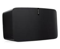 Sonos PLAY:5 Czarny - 179957 - zdjęcie 1