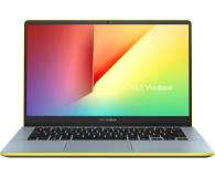 ASUS VivoBook S14 S430FA i3-8145U/4GB/256/Win10 - 503441 - zdjęcie 2