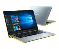 ASUS VivoBook S14 S430FA i3-8145U/4GB/256/Win10 - 503441 - zdjęcie 1