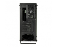 iBOX Chiron TC95 TG RGB - 504512 - zdjęcie 4