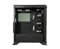 iBOX Chiron TC95 TG RGB - 504512 - zdjęcie 5
