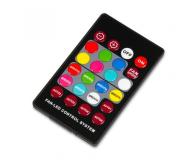 iBOX Chiron TC95 TG RGB - 504512 - zdjęcie 8