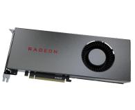 ASUS Radeon RX 5700 8GB GDDR6 - 504409 - zdjęcie 2