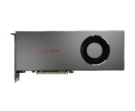 ASUS Radeon RX 5700 8GB GDDR6 - 504409 - zdjęcie 1