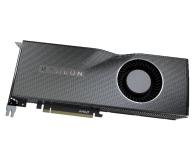 ASUS Radeon RX 5700 XT 8GB GDDR6 - 504407 - zdjęcie 2