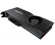ASUS Radeon RX 5700 XT 8GB GDDR6 - 504407 - zdjęcie 5