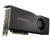 ASUS Radeon RX 5700 XT 8GB GDDR6 - 504407 - zdjęcie 6