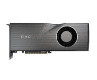 ASUS Radeon RX 5700 XT 8GB GDDR6 - 504407 - zdjęcie 1