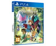 Level 5 Ni No Kuni: Wrath Of The White Witch Remastered - 505150 - zdjęcie 2