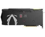 Zotac GeForce RTX 2080 SUPER AMP Extreme 8GB GDDR6 - 505556 - zdjęcie 6