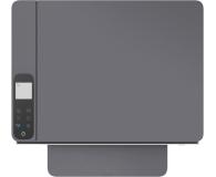 HP Neverstop 1200w - 504660 - zdjęcie 5