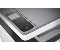 HP Neverstop 1200w - 504660 - zdjęcie 6