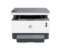 HP Neverstop 1200w - 504660 - zdjęcie 1