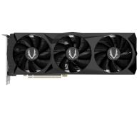 Zotac GeForce RTX 2070 SUPER AMP Extreme 8GB GDDR6 - 505560 - zdjęcie 4