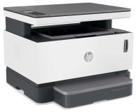 HP Neverstop 1200w - 504660 - zdjęcie 2