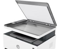 HP Neverstop 1200w - 504660 - zdjęcie 3