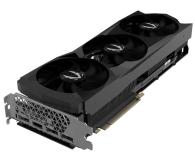 Zotac GeForce RTX 2070 SUPER AMP Extreme 8GB GDDR6 - 505560 - zdjęcie 2