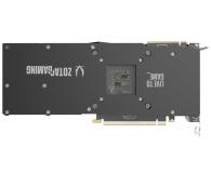 Zotac GeForce RTX 2070 SUPER AMP 8GB GDDR6 - 505561 - zdjęcie 6