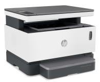 HP Neverstop 1200a - 504659 - zdjęcie 3