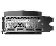 Zotac GeForce RTX 2060 SUPER AMP Extreme 8GB GDDR6 - 505564 - zdjęcie 5