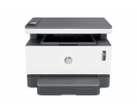 HP Neverstop 1200a - 504659 - zdjęcie 1
