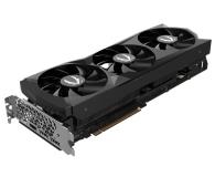 Zotac GeForce RTX 2060 SUPER AMP Extreme 8GB GDDR6 - 505564 - zdjęcie 2