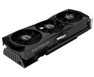 Zotac GeForce RTX 2060 SUPER AMP Extreme 8GB GDDR6 - 505564 - zdjęcie 3