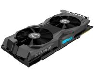 Zotac GeForce RTX 2080 SUPER AMP 8GB GDDR6 - 505558 - zdjęcie 3