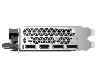 Zotac GeForce RTX 2080 SUPER AMP 8GB GDDR6 - 505558 - zdjęcie 5