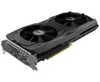 Zotac GeForce RTX 2080 SUPER AMP 8GB GDDR6 - 505558 - zdjęcie 2