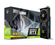 Zotac GeForce RTX 2080 SUPER 8GB GDDR6  - 505559 - zdjęcie 1