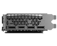 Zotac GeForce RTX 2080 SUPER 8GB GDDR6  - 505559 - zdjęcie 5